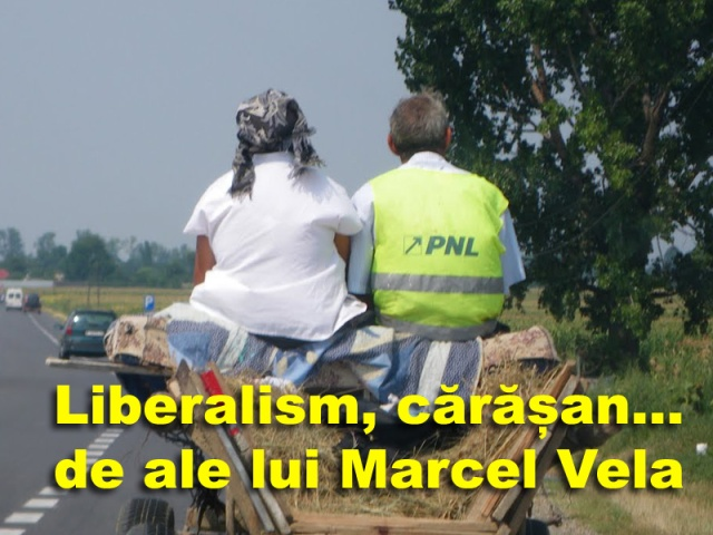 liberalism-carasan