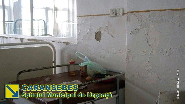 mizeria-spitalului-municipal-urgenta_caransebes_b