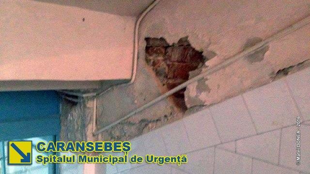 mizeria-spitalului-municipal-urgenta_caransebes_c