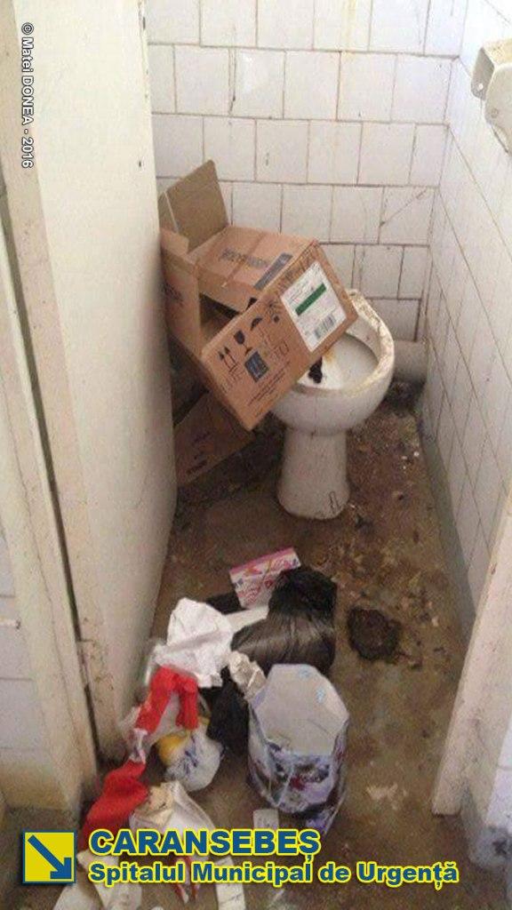 mizeria-spitalului-municipal-urgenta_caransebes_k