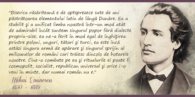 eminescu-citat-biserica-ortodoxa-620x310