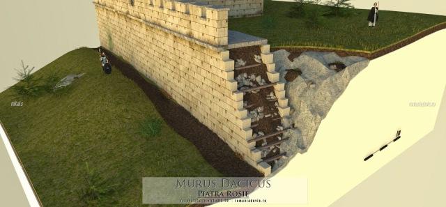 murus-dacicus-04