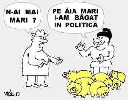 clasa-politica-romana-este-corupta_5d9b5c477351af