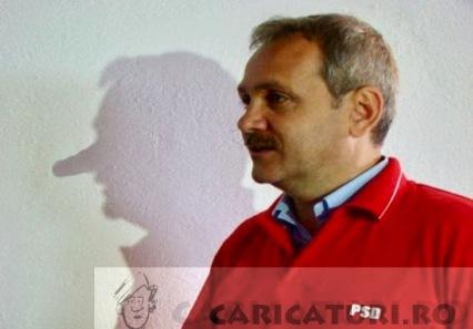 www.caricaturi.ro_1501222927_0