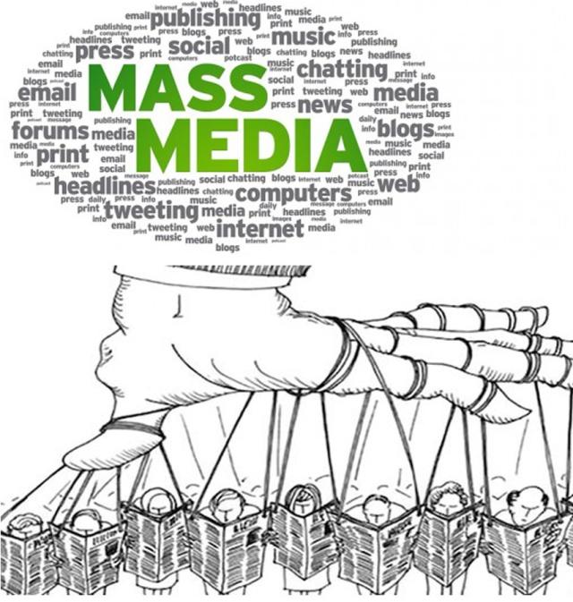 manipulare-mediatica-1