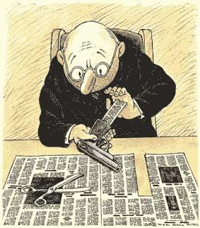 securitatea-caricatura