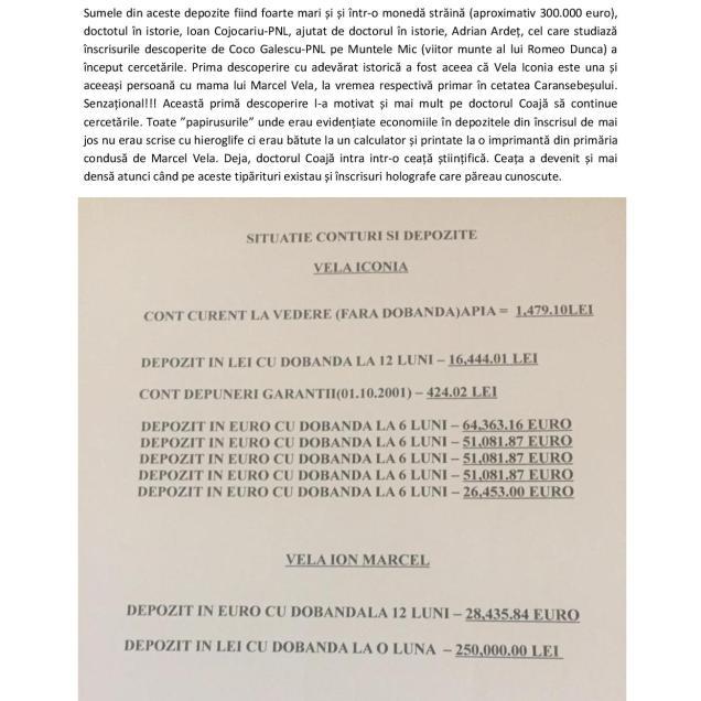 Articol-pamflet-1-page-002