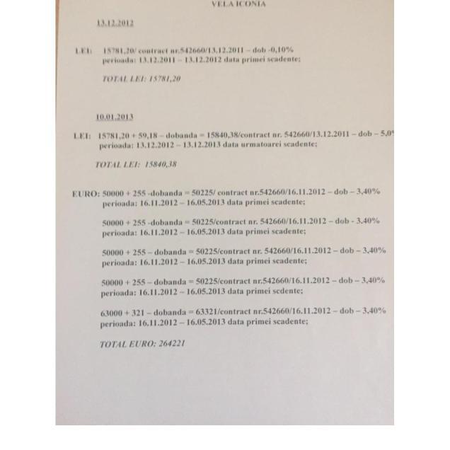 Articol-pamflet-1-page-003
