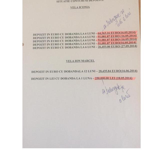 Articol-pamflet-1-page-005