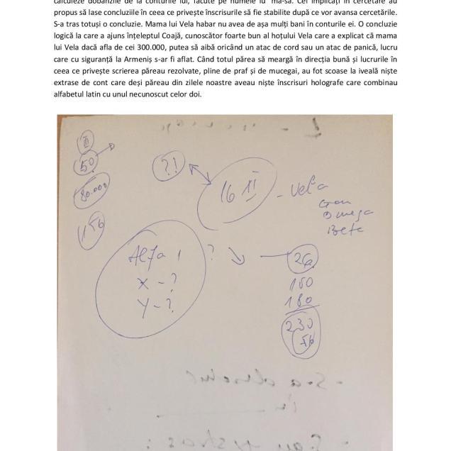 Articol-pamflet-1-page-006